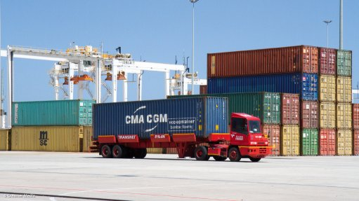 African Continental Free Trade Area could  boost regional income by $450bn by 2035
