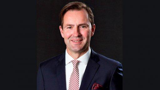 Schäfer leaves VWSA to become ŠKODA Auto CEO