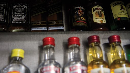 SA alcohol ban costs economy R15.4bn in taxes – Distell