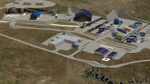 INV says new anti-mining vote request near Loma Larga