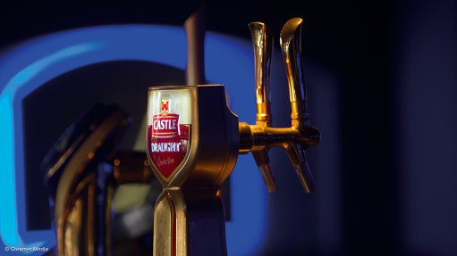 SAB reconsidering capex projects worth billions amid alcohol sales ban