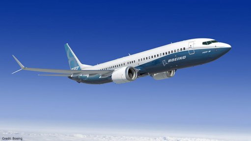 US regulator publishes proposed design and software changes for Boeing 737 MAX