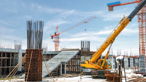 Managing Construction Schedules Through Project Slowdowns