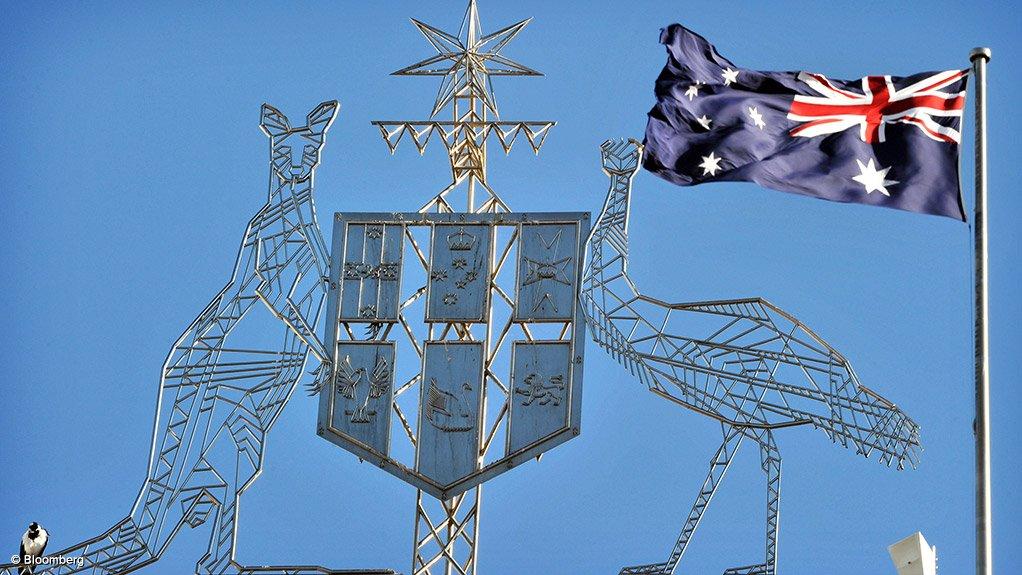 WA hoping to lure cathode manufacturing