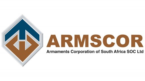 Armscor – Providing Cost Effective And Efficient Defence Solutions