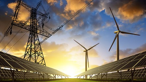 Eskom fully supports South Africa's lower-carbon trajectory