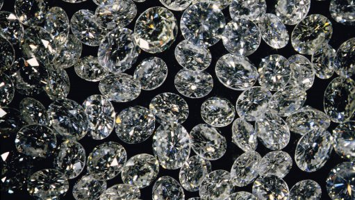 From carats to peanuts: how a pandemic upended the global diamond industry