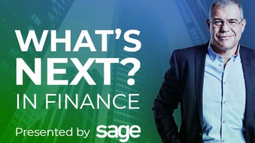 MyBroadband's new online talk show - What's Next in Finance