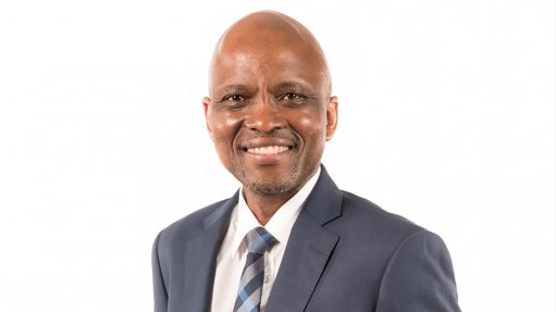 South Africans must work together on an accelerated economic recovery plan – Exxaro