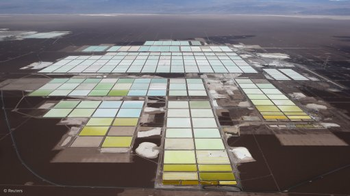 Indigenous groups push to shut down lithium miner SQM