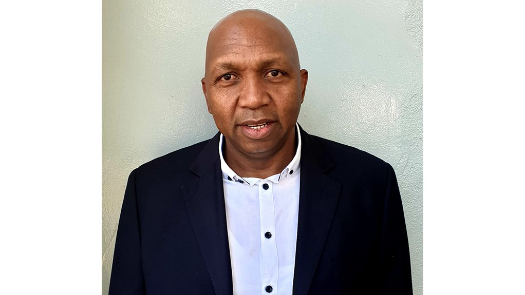 BENNY JIYANE The lockdown has had a huge impact on almost all business sectors locally and abroad, making it difficult to maintain pre-Covid-19 productivity levels