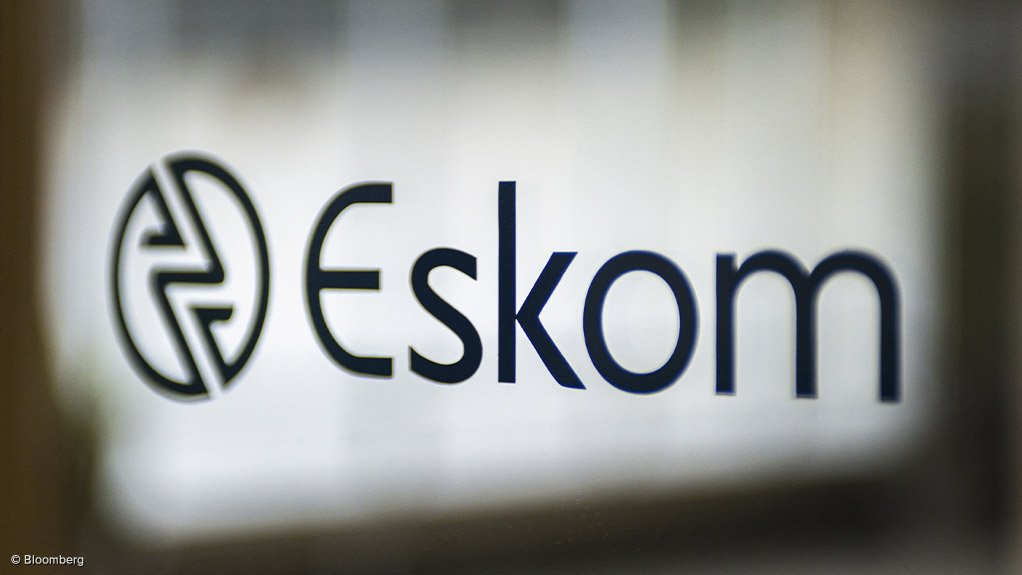 Eskom replaces energy chief