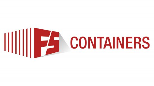 FS Containers