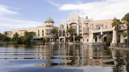 Canal Walk awarded 5-Star Green Star rating for environment-conscious initiatives