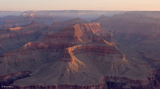 Grand Canyon will not be mined, says Uranium Producers of America