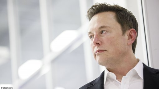 Elon Musk is going to have a hard time finding clean nickel