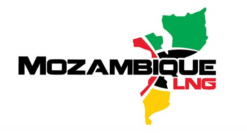 Mozambique, Total agree to 'Joint Task Force' to help secure mega LNG project