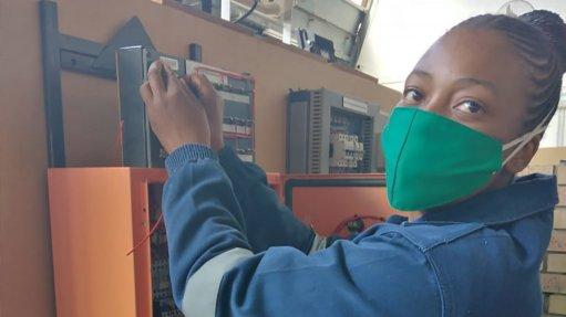 DPWI, AgriSeta to train 400 artisans