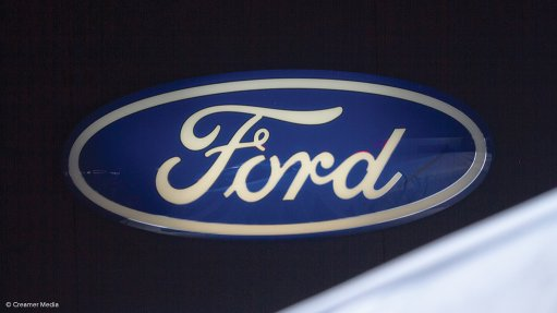 Ford donates 240 engines to support skills development, training in technical schools