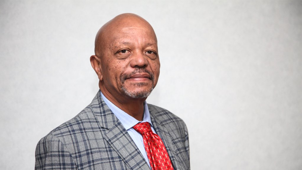 THEMBA SEPTEMBER  One of the objectives for the sector going forward should be to set up an entrepreneurial ecosystem of incubators and integrators