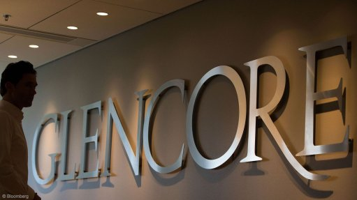 Glencore puts entire stake in Mopani on the table in talks with Zambia – sources