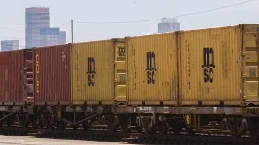 New 'single channel' service created to help resolve barriers to South African exports