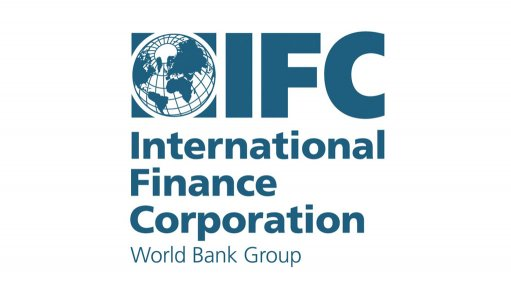 IFC confirms $225m green-economy loan to FirstRand