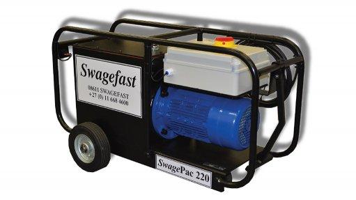 Swagefast