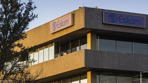 Eskom: More load-shedding ahead, additional stages loom as utility battles breakdowns