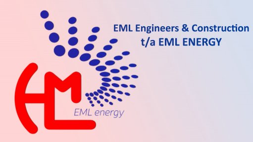 """Invitation to submit offers for the acquisition of the business or assets of EML Engineers & Construction (PTY) LTD (in business rescue) (""""EML"""")"""