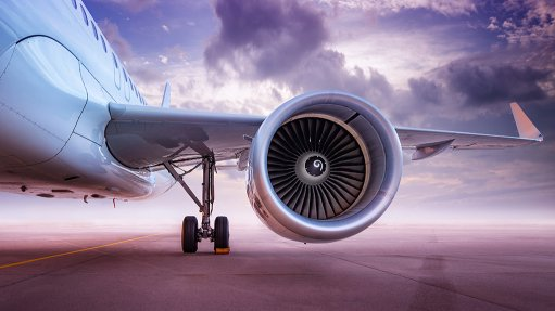 Initiative to accelerate technology strategies amid aerospace industry decline