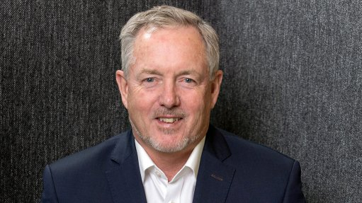 Audi South Africa CEO departs for Germany, no successor announced yet