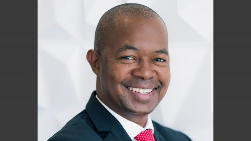AUBREY CHAUKE It is a credit to both inclusion and transformation that today 53 fully-operational coal mines exist outside the mining majors in South Africa