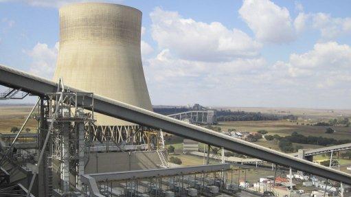 Eskom tightens reins on power station managers