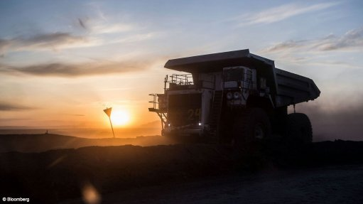 'Bright future' ahead for junior miners, says Mines & Money panel
