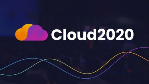 Cloud 2020 Online Conference set for record attendance