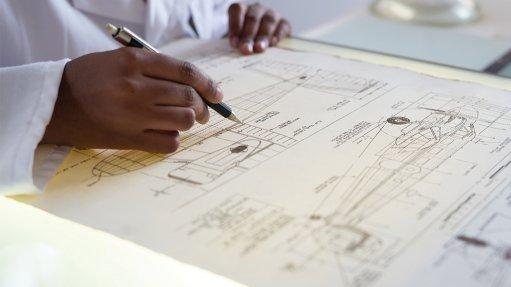 Advancing aerospace and professional development