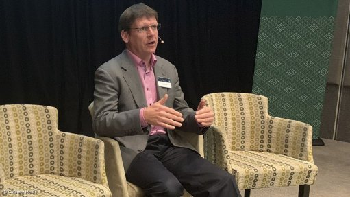 Professor Dr David Hart
