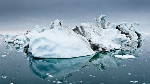 Satellites confirm rapidly increasing ice sheet loss