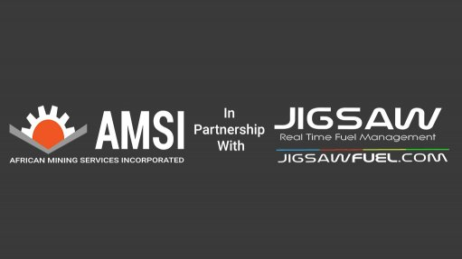 Not Just Another Fuel System – The Jigsaw Cloud-Based Fuel Management Technology