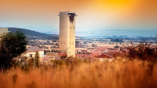 Sale of AngloGold's South African assets to Harmony to close on Sept 30