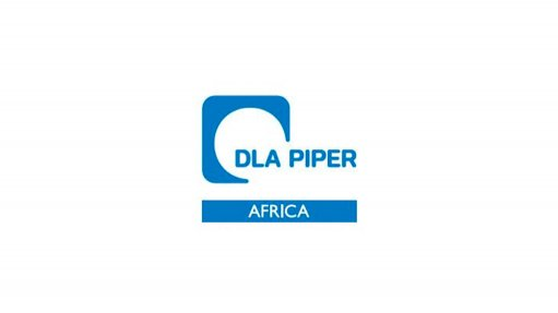 DLA Piper And LCM Collaborate With New Third-party Funder For DLA Piper Clients