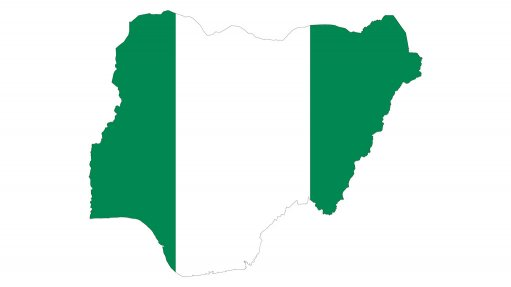 US imposes more visa restrictions on Nigerians seen as undermining democracy