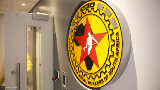 Numsa union accuses Comair business rescuers of bullying employees
