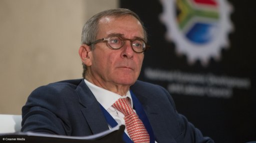 SA must now face corruption and second wave threat, warns business lobby