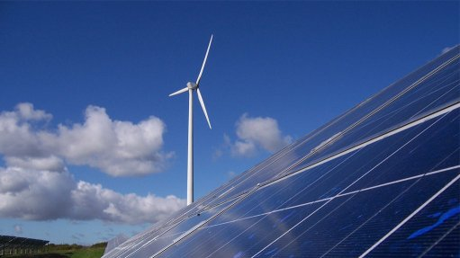 IPP Office says next renewables bid window by end Jan 'latest', but possibly before year-end