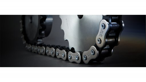 Components provider launches 'improved' chain range
