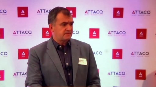 Attacq decides against declaring a full-year dividend to preserve liquidity