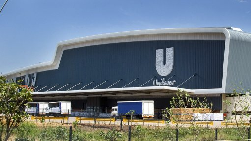 Unilever, govt partner to increase SMME investment