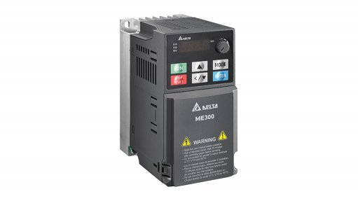Supplier stocks diverse range of drives
